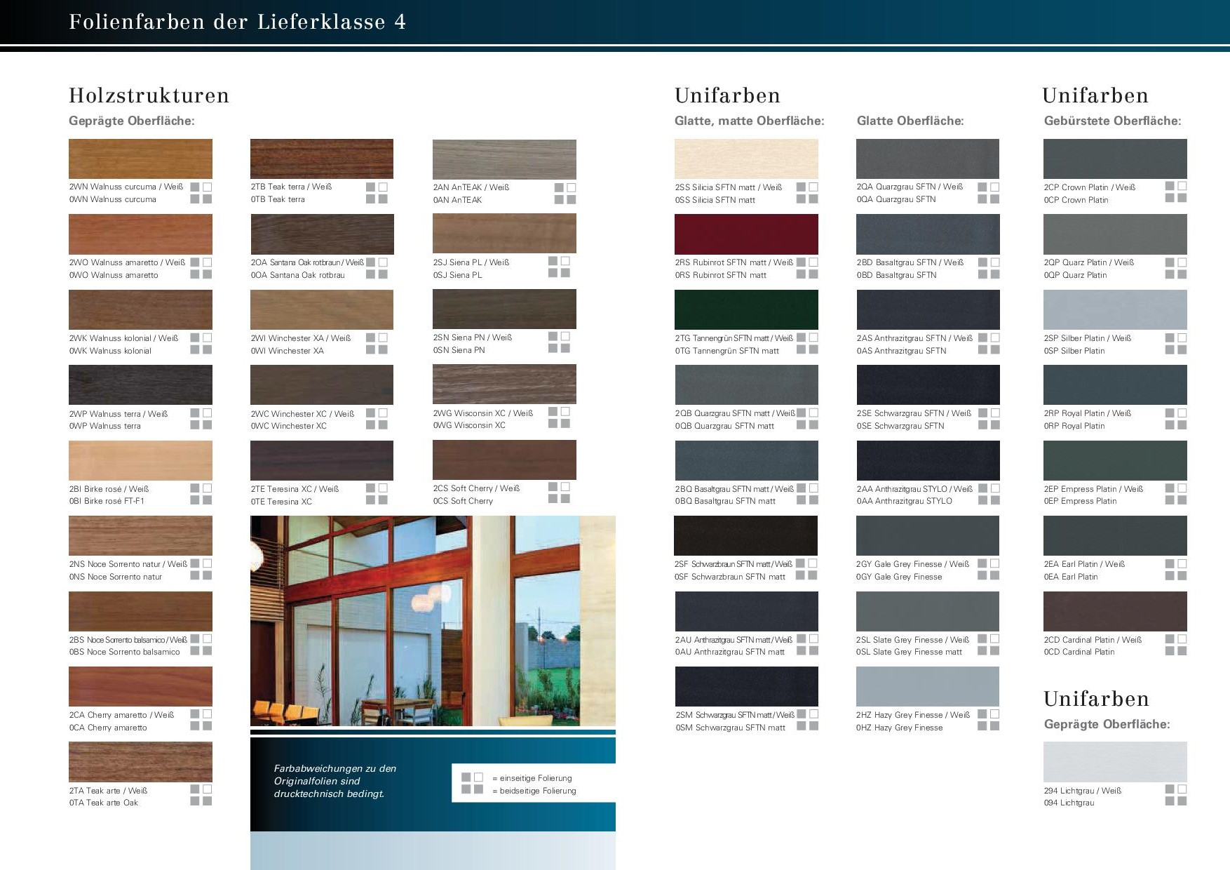 1KOE_prospekt Colorit 08 2013 .pdf.pdf