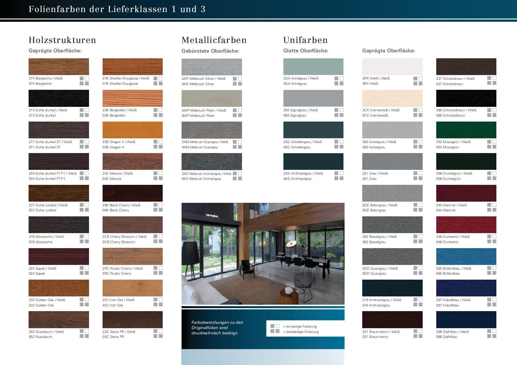 2KOE_prospekt Colorit 08 2013.pdf.pdf