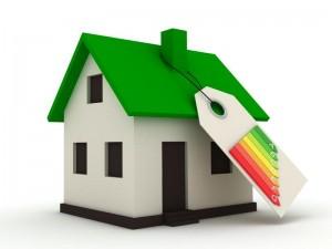 Кредит енергийна ефективност за дограма